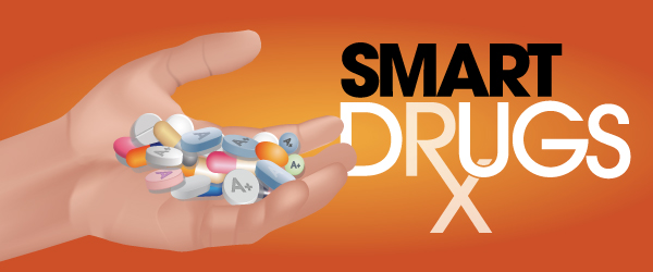 SmartDrugs - IQ2US Debate - Robert Rosenrkanz